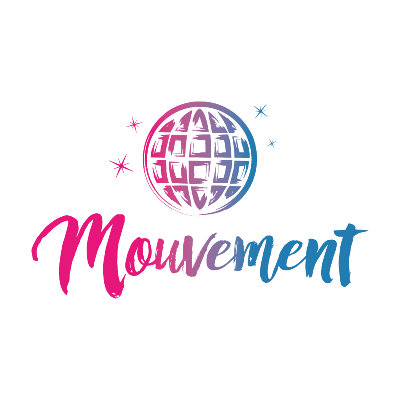 Mouvement 2nd Birthday - Residents Party