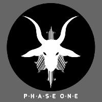 Phase One presents New Beginnings