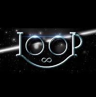 Loop - Four