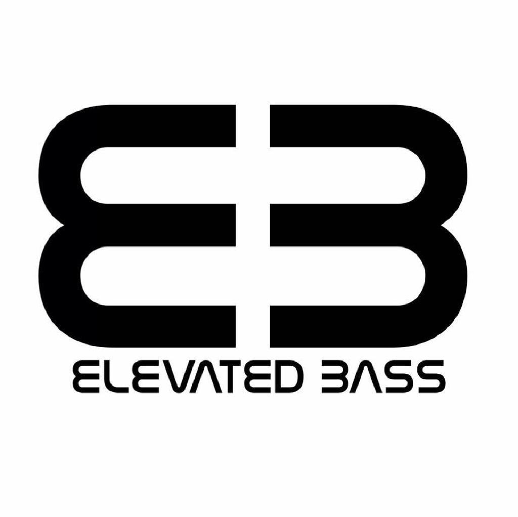 Elevated Bass Present: Cookie's birthday Bash 2016 at Club20
