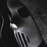 Sector & Distorted present Angerfist at SR44 Newcastle
