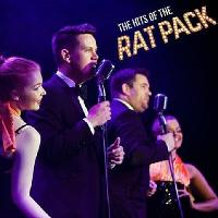 The Hits of the Rat Pack