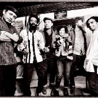 The Winter Droving After Party Ft Soothsayers - Live Band & DJs