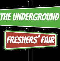 Leeds Underground Freshers