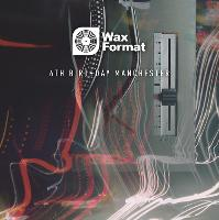 Wax Format 6th Birthday