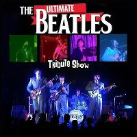 The Ultimate Beatles Tribute Band (1963 to 1966) Live