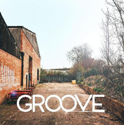 Groove Presents: The Car Park Summer Series - Pt.1