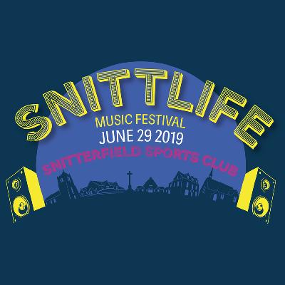 Snittlife Festival