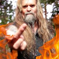 Chris Holmes Support  Sour Tusk, Hung Daddy, Joker Among Thieves