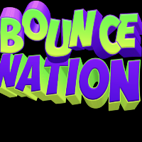 Bounce Nation