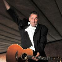 House of Stand Up Presents Bexley Park Comedy