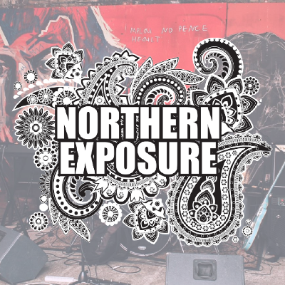 Northern Exposures premiere indie 'Bring It On Down' nights are back. Showcasing the best rock and roll from all over the UK.