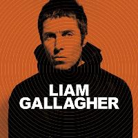 Clint Boon // Liam Gallagher Afterparty