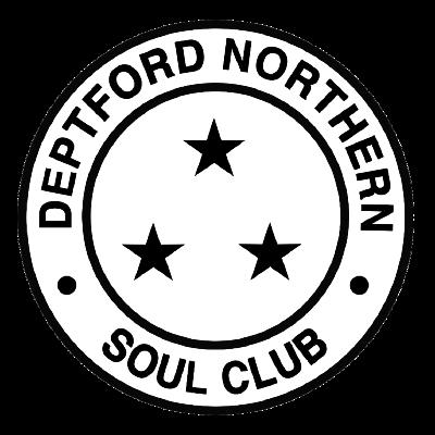 Deptford Northern Soul Club #13