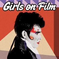Girls On Film Pride: Kylie Vs Madonna