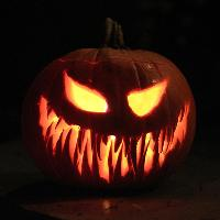 Halloween Weekend - Club Tropicana & Venga