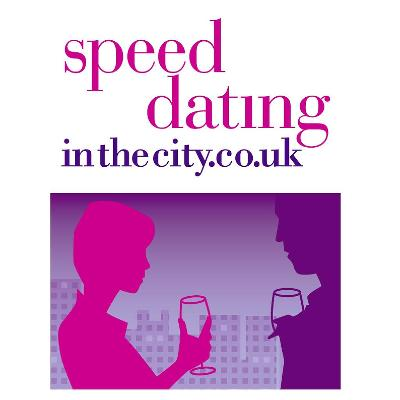 Speed-Dating in bristol uk