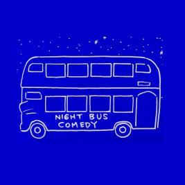 Night Bus Comedy Club