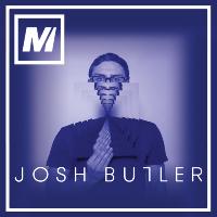Movement Presents : Josh Butler