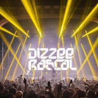 Bass Jam - Dizzee Rascal, Charlie Sloth, Big Narstie + Many More