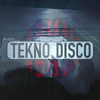 Tekno Disco Indigo Sessions w/ Ed Hodge & 808 Moet