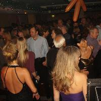 maidenhead 30s to 60s party for singles & couples