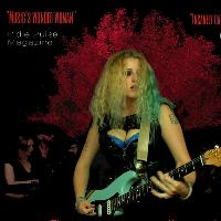Erin Bennett & The EB Band - Live Rock at The Snooty Fox