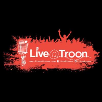 Live@Troon Music Festival