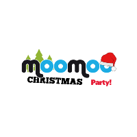 Moo Moo Christmas Party WIth DJ Pied Piper Do You Really Like It