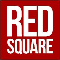 Red Square Pre Match Fan Zone - Man UTD Vs West Ham