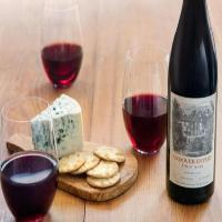 Thirsty: A Food and Wine Tasting Tour
