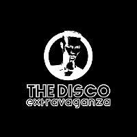 The Disco Extravaganza - Bowie Special