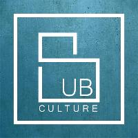 Subculture Oxford: The Launch w/ J:Kenzo + More