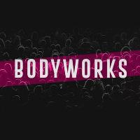Bodyworks Opening Party