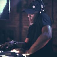 DJ EZ - New Years Eve