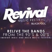 Revival Weekender 2019