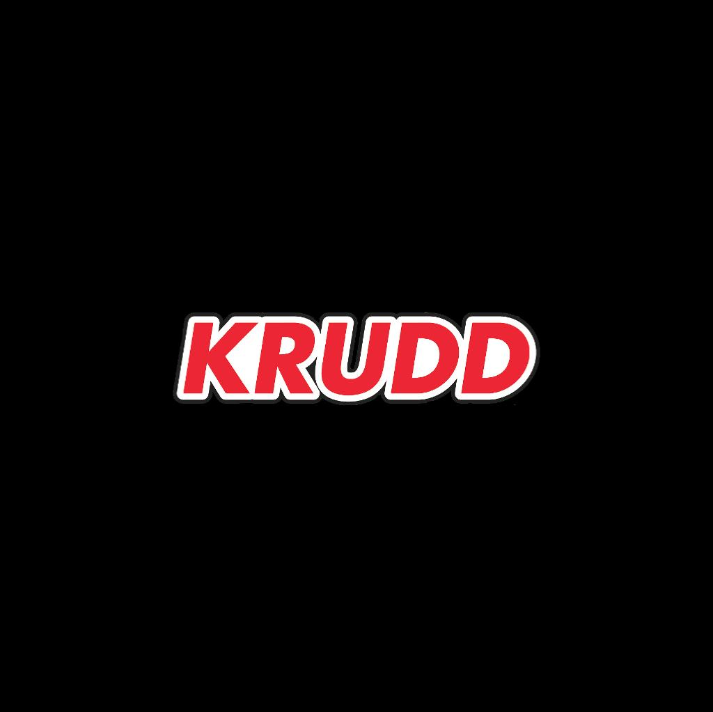 Switch x Krudd - Skepsis/Bru-C/Kanine
