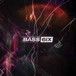 BASS6IX: Bassboy, Subzero, Trilla, K-Dot & More