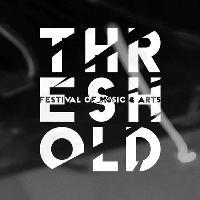 Threshold Festival of Music & Arts 2019