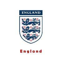 World Cup 2018: England vs Croatia