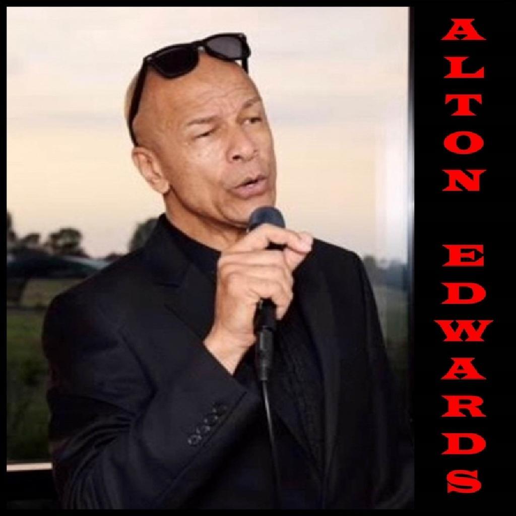 Alton Edwards