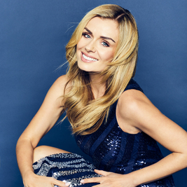 Katherine Jenkins plus Special Guests