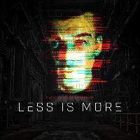 Calvin Logue Presents: Less Is More