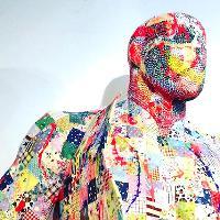 LouZyArt: Sculpture & Installation