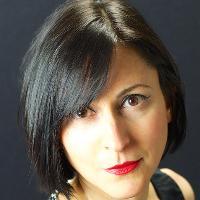 Jazz Workshop with Georgia Mancio