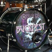 Buckfest 2018
