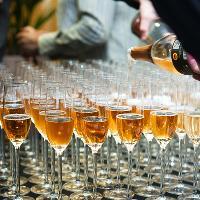 Care to Taste: Starfish Charitable Wine Tasting Event