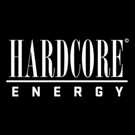 Hardcore Energy -  Benton, Oring8a & Propa, Nicky Blackmarket