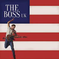The Boss UK