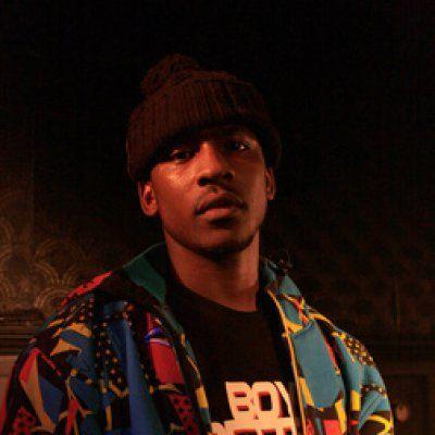 Skepta | Olympia London Kensington | Fri 29th November 2019